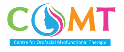Centre for Orofacial Myofunctional Therapy