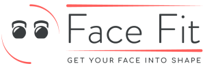 Face-Fit-Logo-wide-col