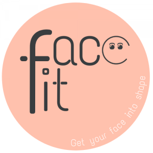 Latest FF logo versions