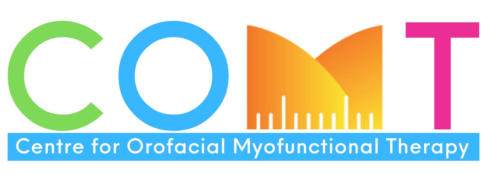 Copy of Centre for Orofacial Myofunctional Therapy